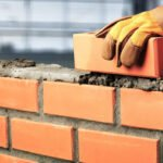 Brickwork and Bricklaying Service
