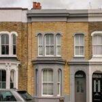 Building Restoration Service